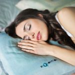 Feeling Sleepy? Six Reasons to Get Your Zzzzzzzz's
